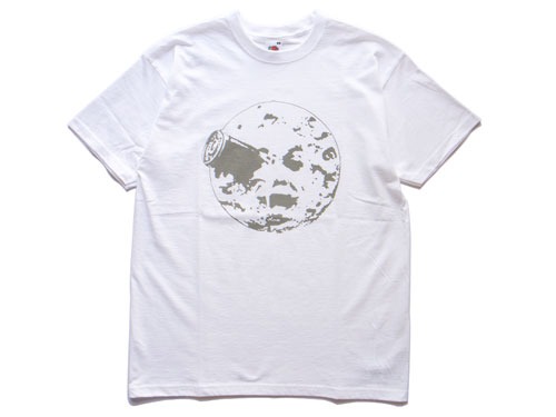 MoonFaceTee500.jpg